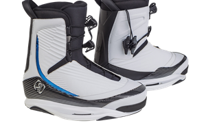Botas Ronix One 2016