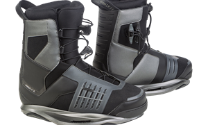 Botas Ronix Preston 2016