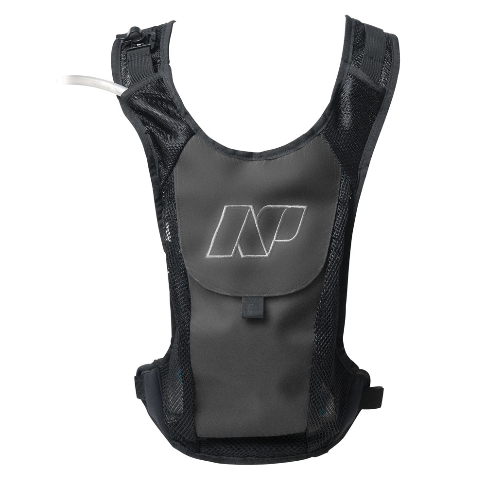 NP Hydratation Backpack
