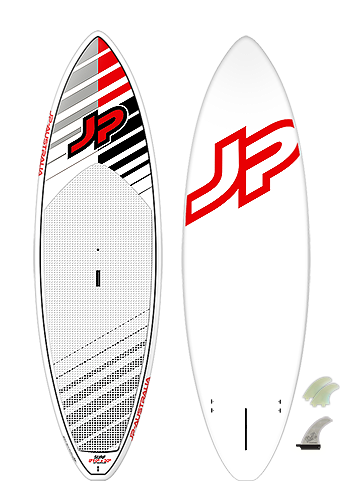 JP Surf AST Edition 2016