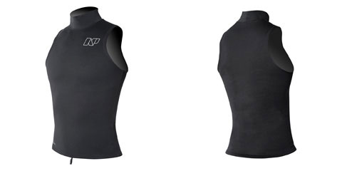 NP Thermabase Vest